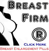 breast Firm