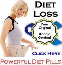diet website