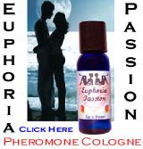 pheromone_aftershave