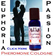pheromones website