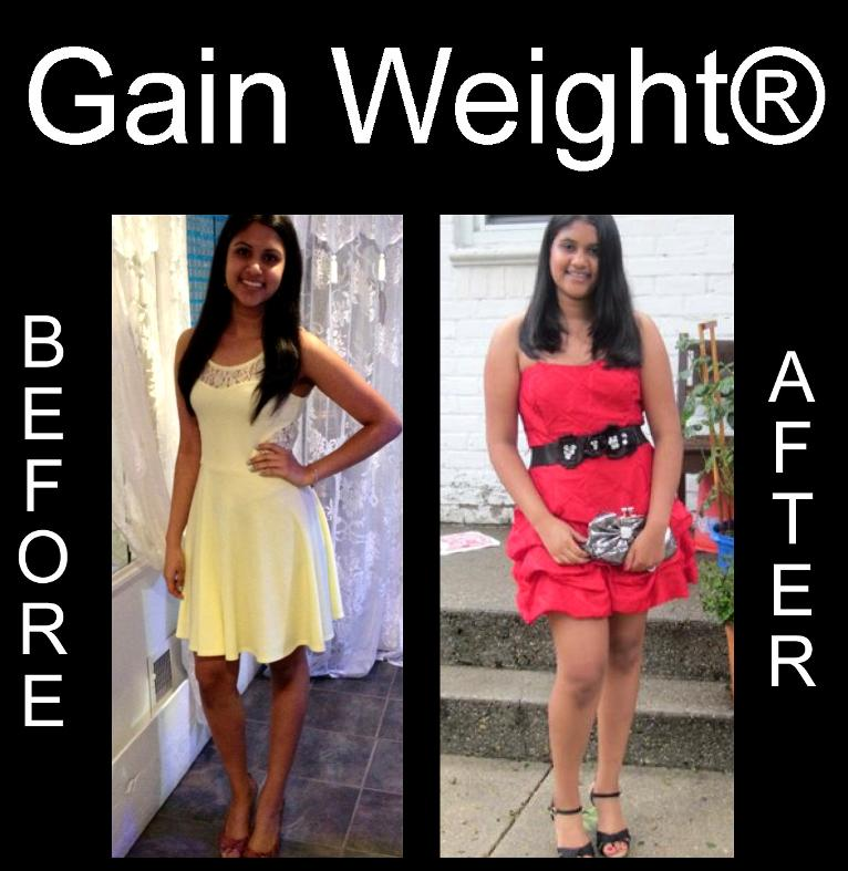 how_to_Gain_Weight