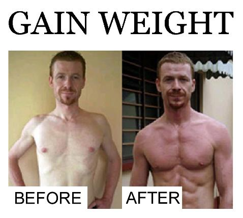 before_after_gain_weight