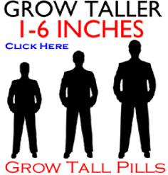 buy grow tall online
