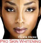 white_skin_treatment