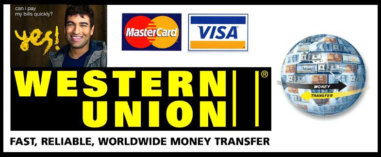 buy grow tall with western union worldwide