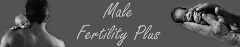 Male Fertility Plus