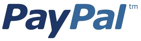 pay with paypal head lice