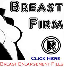 Breast_Firm