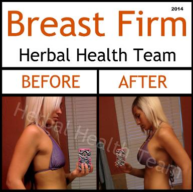 before_after_breast_pills