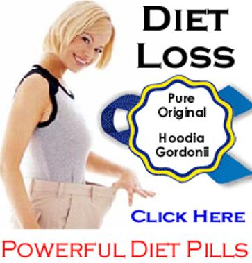 lose_weight_supplements