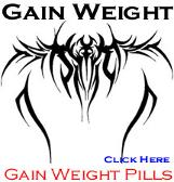 Gain_Weight_pills
