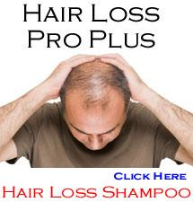 Hair_Loss_Pro_Plus