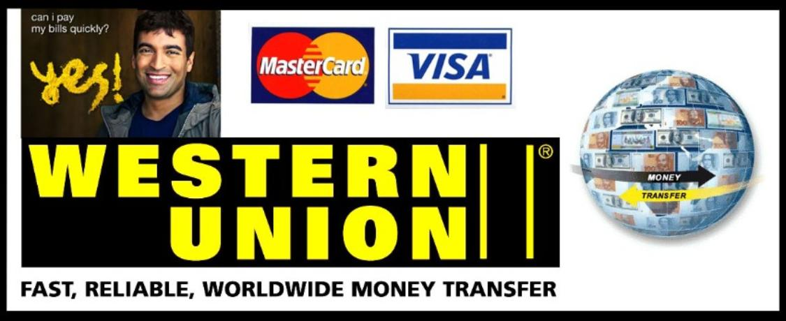 Western_Union_payment_free_postage