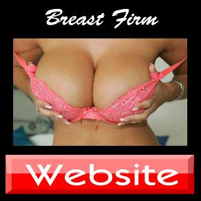 bigger_breasts_breast_firm