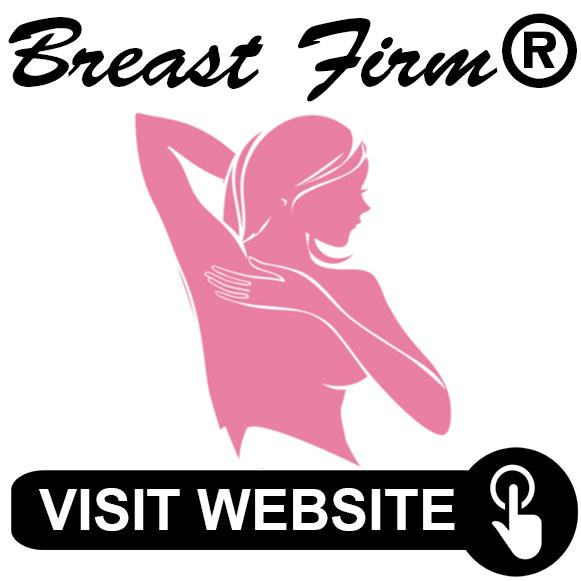 best breast pills