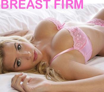 Breast_firm_herbal_health_team