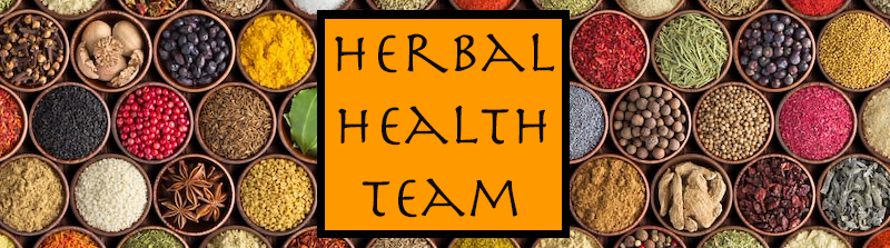 Herbal Health Team