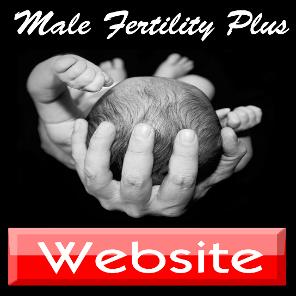 how to find fertility pills in the uk