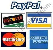 paypal_logo_breast_firm
