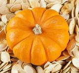 Pumpkin_Seed_pills
