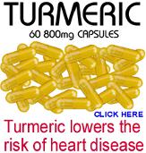 turmeric_pills_uk